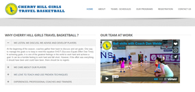 Moore-Media-video-intergration-project-misshoops.com