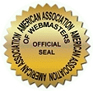 Moro-Media-winner-of-American-Assoc.-of-Webmasters-Award